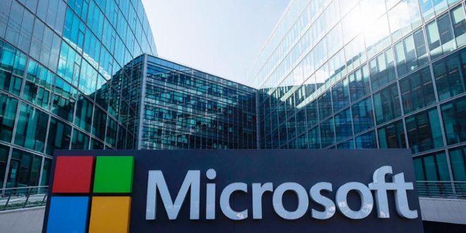 مایکروسافت قابلیت های اشتراک فایل و رابط کاربری جدید برای وان درایو معرفی کرد
