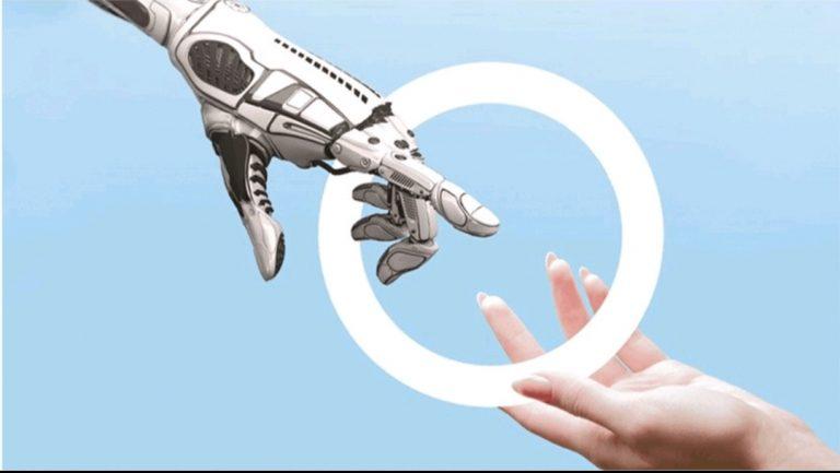 آیا هوش مصنوعی می تواند به طور کامل جایگزین هوش انسانی شود؟