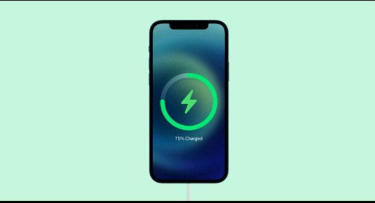 حذف شارژر آیفون ۱۲ برای اپل چقدر سود داشته است ؟