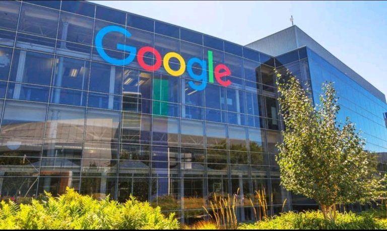 گوگل در پی ساخت پنجره جادویی