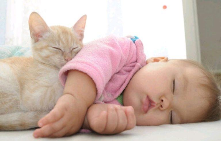 ناقل بودن دلتا بین نوزادان بسیار افزایش پیدا کرده است
